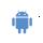 App para celulares e tablets Android
