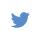 Twitter - Dallas Online