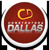 Contrutora Dallas